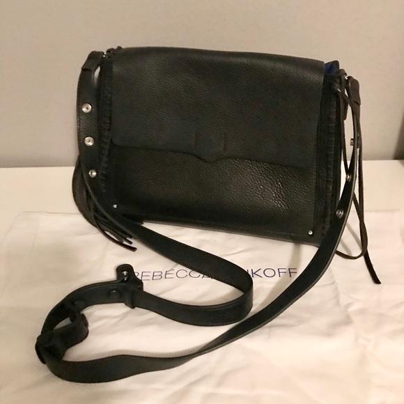 Rebecca Minkoff Handbags - Rebecca Minkoff Purse